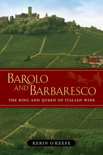 barolo-and-barbaresco-the-king-and-queen-of-italian-wine