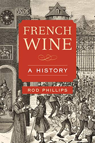 french-wine-a-history