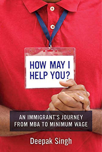 how-may-i-help-you-an-immigrants-journey-from-mba-to-minimum-wage
