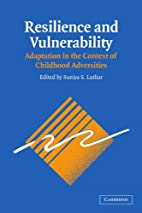 Resilience and Vulnerability: Adaptation in…