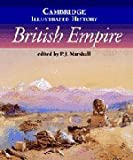 Marshall, P. J.: The Cambridge Illustrated History of the British Empire