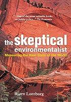 The Skeptical Environmentalist by Bjørn…