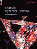 Ott, Edward: Chaos in Dynamical Systems