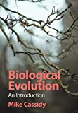 Panchen, Alec: Evolution (Studies in Biology)
