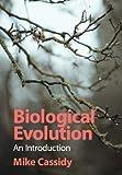 Panchen, Alec: Evolution (Studies in Biology)