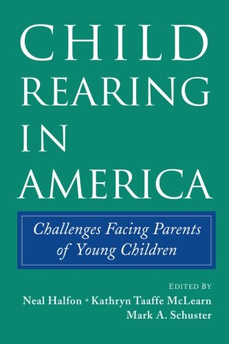 child-rearing-in-america-challenges-facing-parents-with-young-children