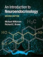 An Introduction to Neuroendocrinology by…