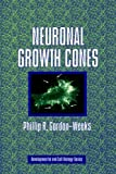 Gordon-Weeks, Phillip R.: Neuronal Growth Cones