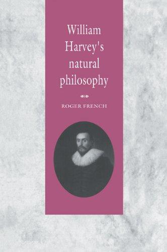 william-harveys-natural-philosophy