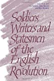 Ian Gentles: Soldiers, Writers and Statesmen of the English Revolution