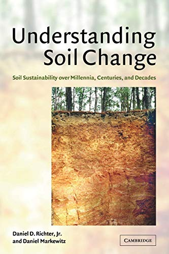 understanding-soil-change-soil-sustainability-over-millennia-centuries-and-decades