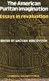 Bercovitch, Sacvan: American Puritan Imagination: Essays in Revaluation