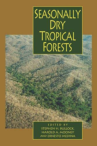 seasonally-dry-tropical-forests