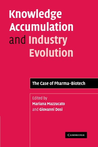 knowledge-accumulation-and-industry-evolution-the-case-of-pharma-biotech
