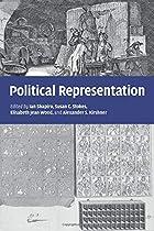 Political Representation by Ian Shapiro
