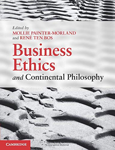 business-ethics-and-continental-philosophy