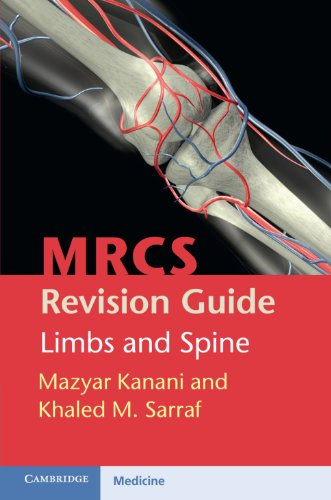 mrcs-revision-guide-limbs-and-spine