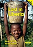 Smith, Jean: Cambridge 11: Lost in Liberia