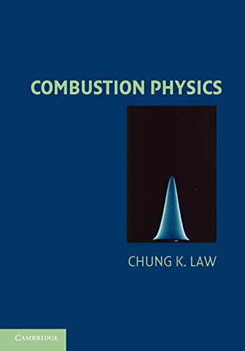 combustion-physics
