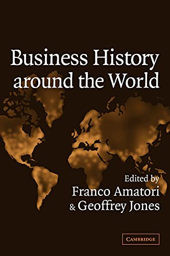 business-history-around-the-world-comparative-perspectives-in-business-history