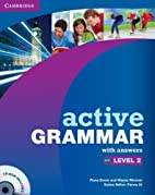 Active Grammar Level 2 with Answers and…