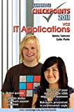 Potts, Colin: Cambridge Checkpoints VCE IT Applications 2011