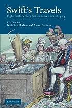Swift's Travels: Eighteenth-Century…