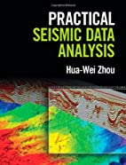 Practical Seismic Data Analysis by Hua-Wei…