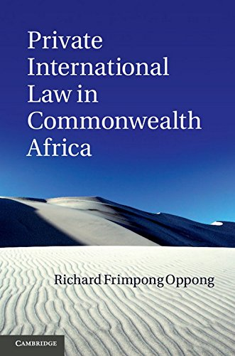 private-international-law-in-commonwealth-africa