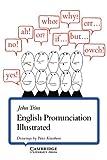 Trim, John: English Pronunciation Illustrated
