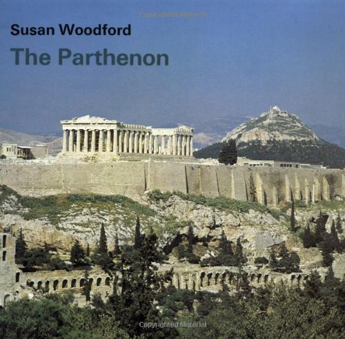 the-parthenon-cambridge-introduction-to-world-history