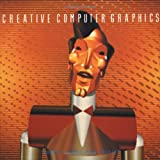 Jankel, Annabel: Creative Computer Graphics