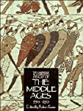 Fossier, Robert: The Cambridge Illustrated History of the Middle Ages Vol. 2 : 950-1250