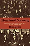 Collini, Stefan: Liberalism and Sociology
