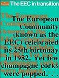 Economist, The: EEC