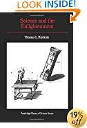 Science and the Enlightenment (Cambridge Studies in the History of Science)