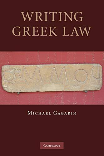 writing-greek-law