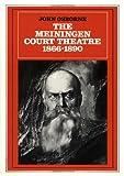Osborne, John: The Meiningen Court Theatre 1866-1890
