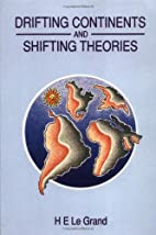Drifting Continents and Shifting Theories by…