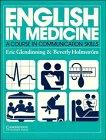 English in Medicine Course book: A Course in…