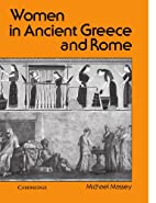 Women in Ancient Greece and Rome (London…
