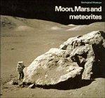 British Museum: Moon, Mars and Meteorites