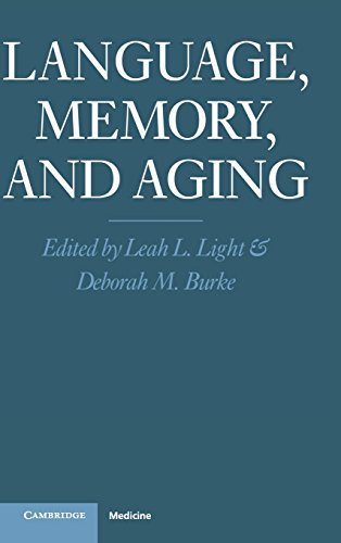 language-memory-and-aging
