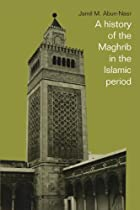 A History of the Maghrib in the Islamic…