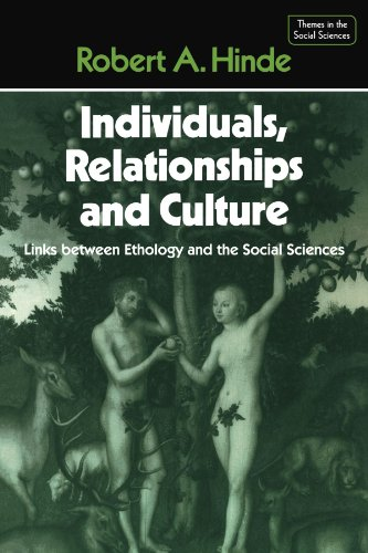 individuals-relationships-and-culture-links-between-ethology-and-the-social-sciences-themes-in-the-social-sciences