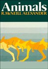 Alexander, R. McNeill: Animals