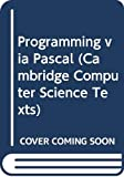 Barrett, H.J.: Programming via Pascal