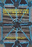 Malin, David: Explorers of the Southern Sky: A History of Australian Astronomy