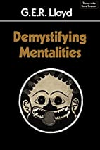 Demystifying Mentalities (Themes in the…