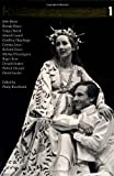 Brockbank, Philip: Players of Shakespeare 1: Essays in Shakespearean Performance by Twelve Players W/Royal Company
